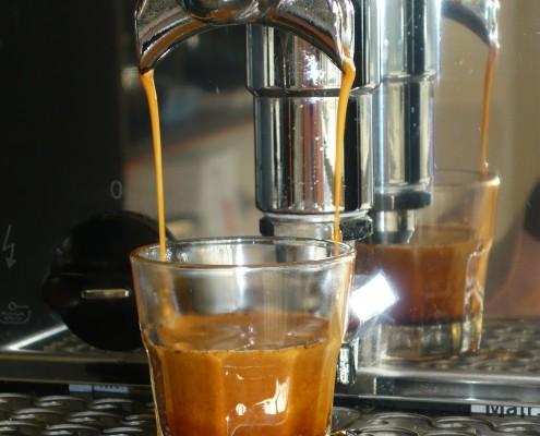 Promitsio Coffee Bean Espresso
